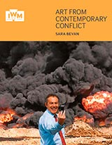 Art-from-Contemporary-Conflict