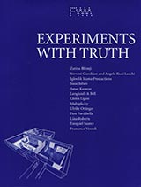 Exp-Truth