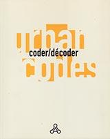 Urban-Codes