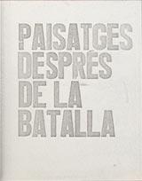 paisa02