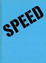 speed004