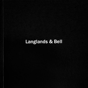 Black-Catalogue-001