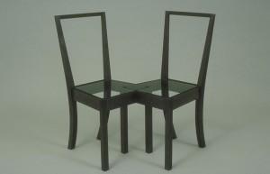 Burnt-Interlocking-Chair-001