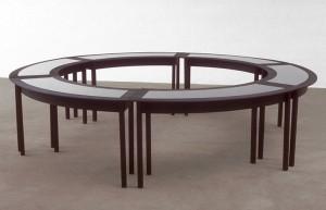 Burnt-Table-001