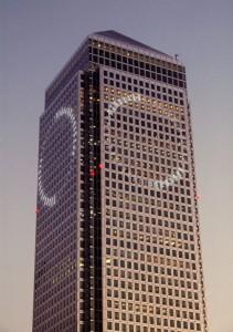 Canary-Wharf-016