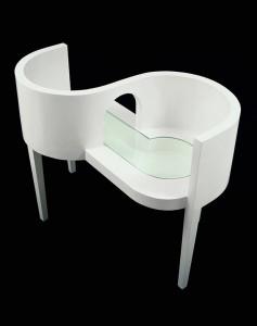 Conversation-Seat-001