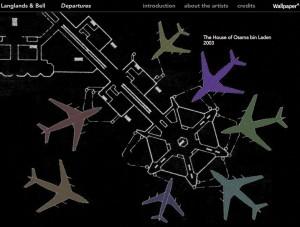 Departures-001