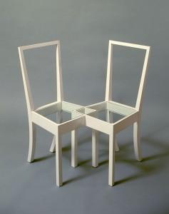 Interlocking-Chair-1989