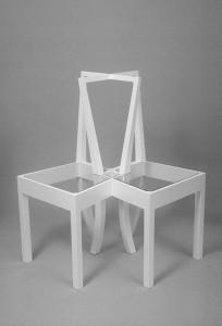 Interlocking-Chair-1995-001