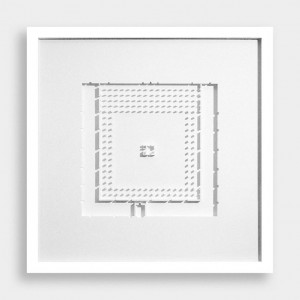 Mosque-Series-001