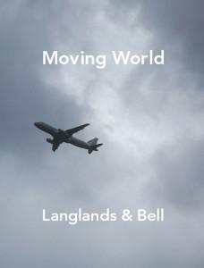 Moving-World-001