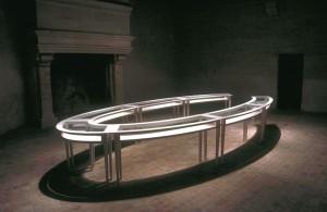 Negotiating-Table-002