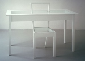 Project-for-a-Museum-of-Furniture-001