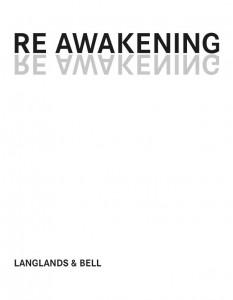 Reawakening-001
