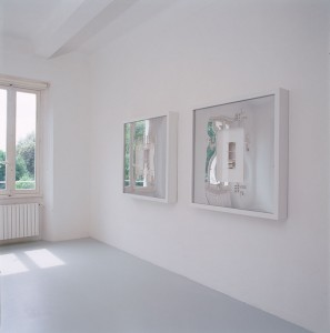 Reflection-Portrait-001