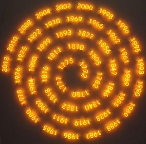 Spiral-Galaxy-001