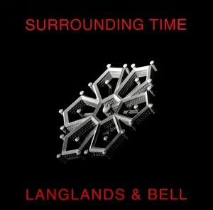 Surrounding-Time-001