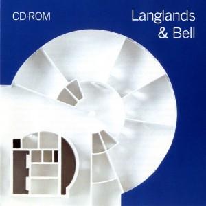 Surrounding-Time-CDROM-001
