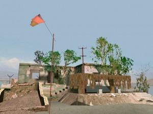 The-House-of-Osama-bin-Laden-001