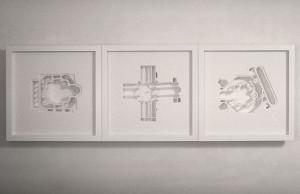 Triptych-001