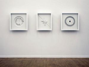 Triptych-Schipol
