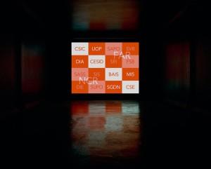 Untitled-BO-LA-SA-001