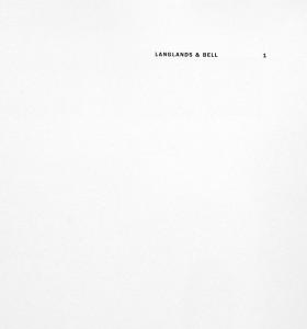 White-Catalogue-001