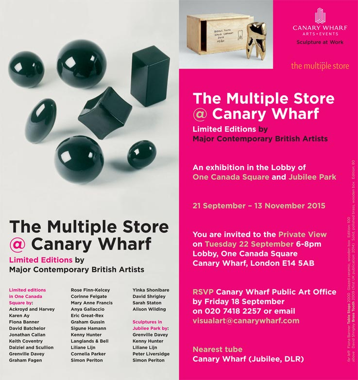The-Multiple-Store-@-Canary-Wharf-PV-INVITATION-Tuesday-22-September