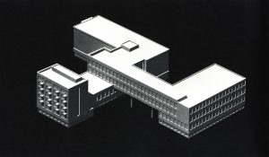 Bauhaus002 copy 3