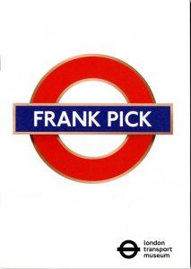 F Pick 001